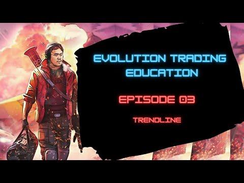 evolution-trading-3:-trendline