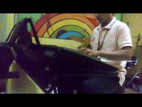 Coach BEN - Music First Talent Training Center