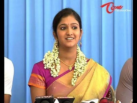 marathi sexy mami