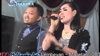 Video Sentot bima tabir kepalsuan download MP3, 3GP, MP4, WEBM, AVI, FLV Juli 2018