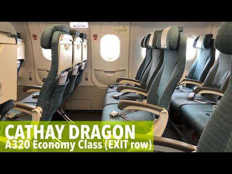 cathay-dragon-ka379-okinawa-to-hong-kong-(economy-class)