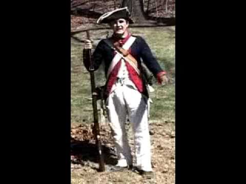 American Revolutionary War Uniforms For Sale American Revolutionary War