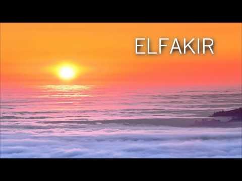 ELFAKIR ( INSTRUMENTAL)