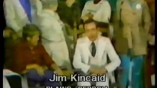 Election Night 1976 Part 5