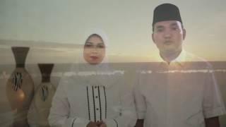 Download Video Ucapan Selamat Menjalankan Ibadah Puasa Plt. Bupati MP3 3GP MP4