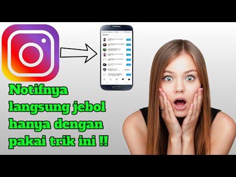 cara-menambah-followers-gratis-di-instagram- -terbaru