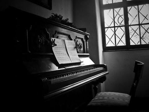 Piano Music Of Sad | Full Album | By Lucas King