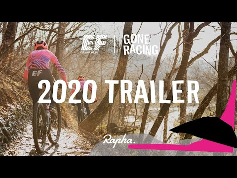 gone-racing-2020