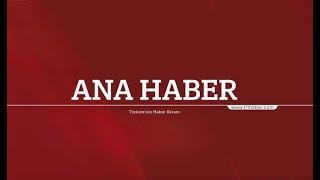 31 Ocak 2020 - TRT Ana Haber Bülteni
