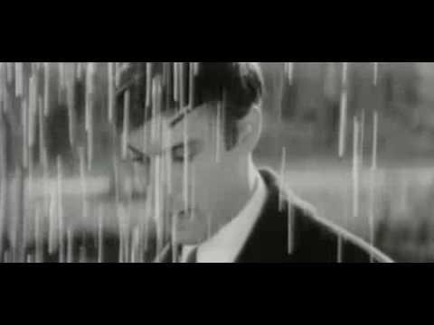 Юрий Визбор - Ты у меня одна (из к-ф Городской романс)