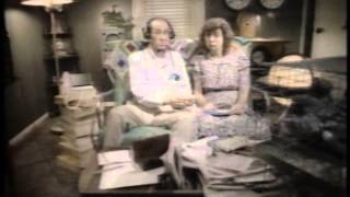NBC Commercials (WDAF-TV) - February 1984