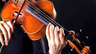 Super hits Violin Instrumental Indian songs 2016 with album music hits new melodious collection mp3
