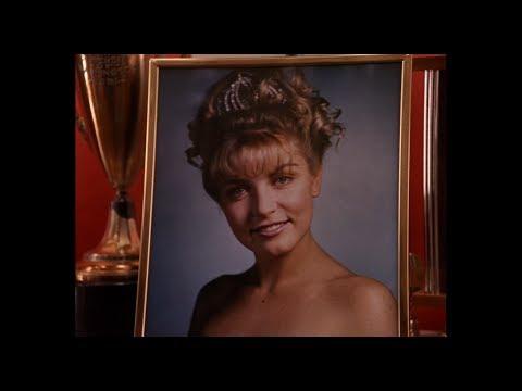 Твин Пикс: Кто убил Лору Палмер? (Знакомьтесь..Дэвид Линч эп.1.2)