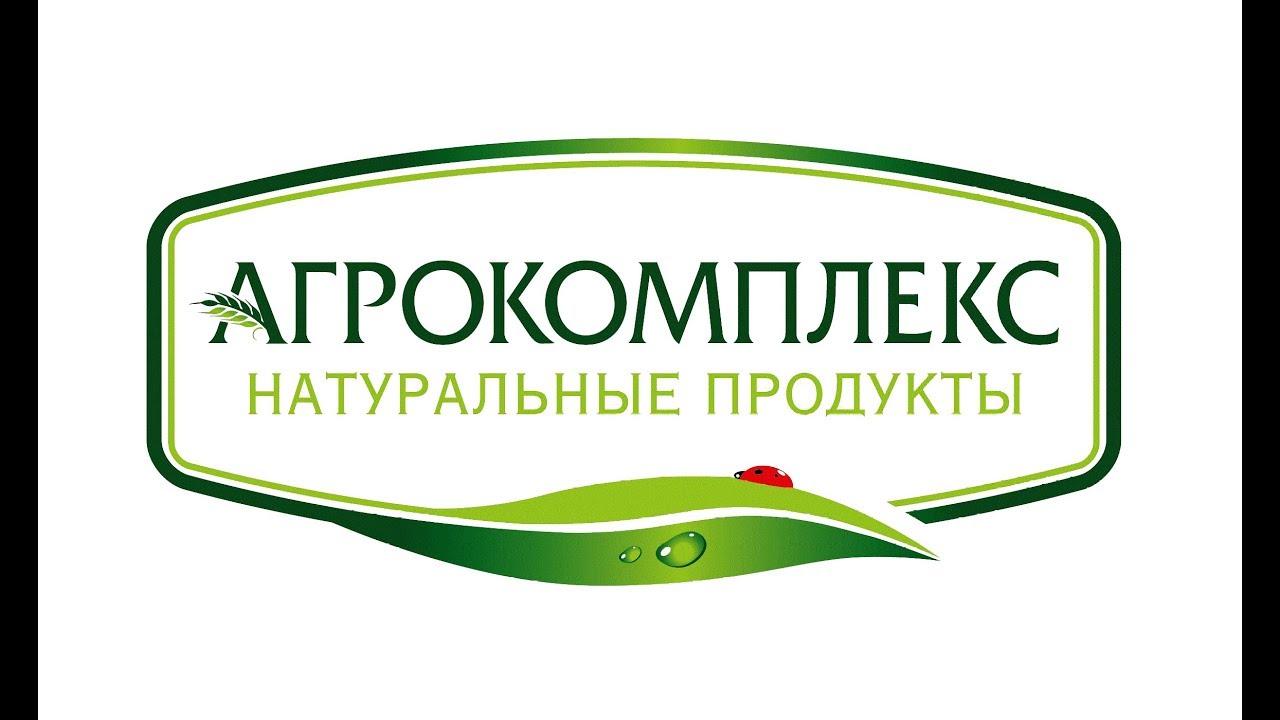 Выселковский элеватор официальный сайт шатун т4 транспортер