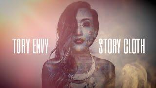 Story Cloth