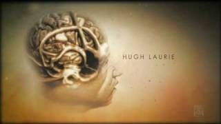 House M.D, Opening Theme - HD - WideScreen