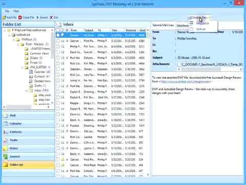 systools mbox converter 23 crack