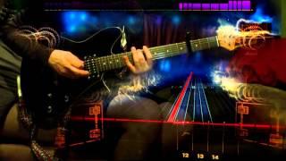 "Rocksmith 2014 - DLC - Guitar - Rancid ""Fall Back Down"""