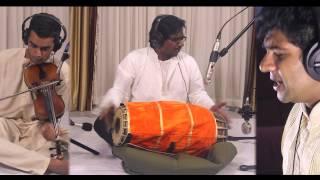 Nenarunchinanu - A Thyagaraja Classic