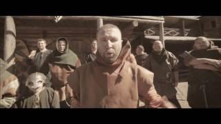 Смотреть клип Bad Balance - Норманны