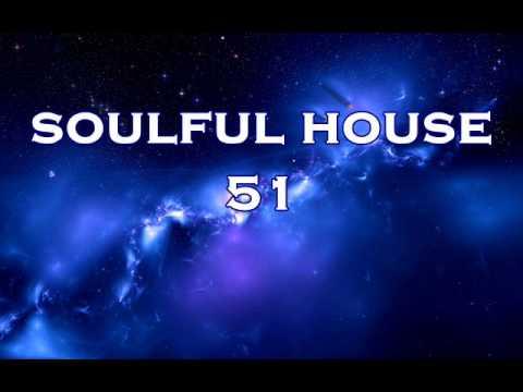 SOULFUL HOUSE 51