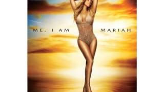 Mariah Carey - Heavenly (No Ways Tired/Can't Give Up Now)