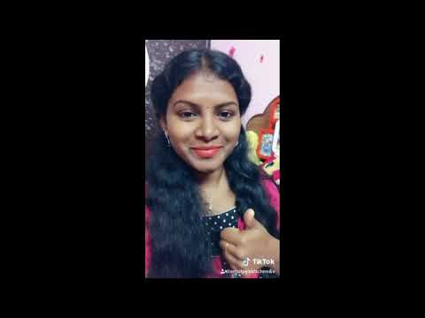 #Tik Tok Videos #Dubsmash Videos #Amulya's Kitchen & Vlogs