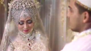 Lagu Aceh Terbaru IE MATA UROE PESTA, 2018..2019 NESW