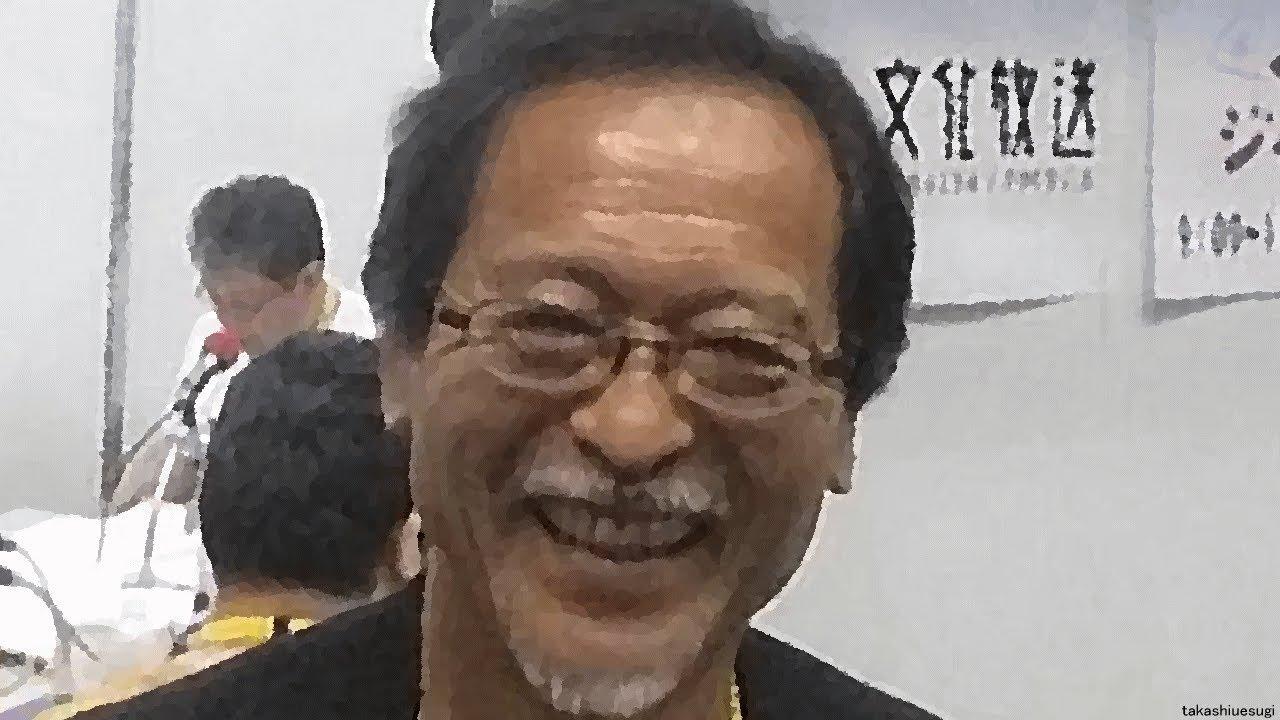 田崎 ひる おび