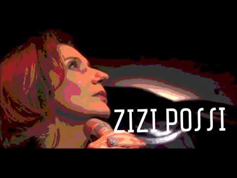 Zizi Possi -  Coletânea