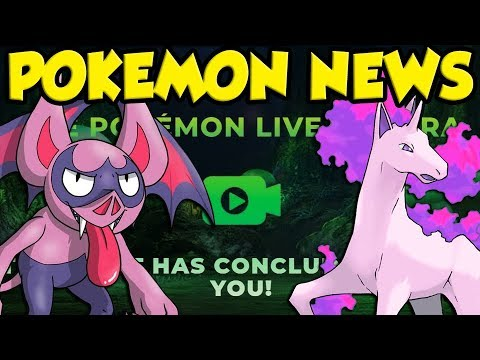 where-is-the-new-pokemon-sword-and-shield-trailer-and-gen-8-starter-evolutions?