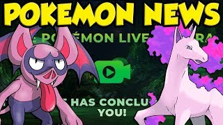 WHERE Is The New Pokemon Sword and Shield Trailer And Gen 8 Starter Evolutions?
