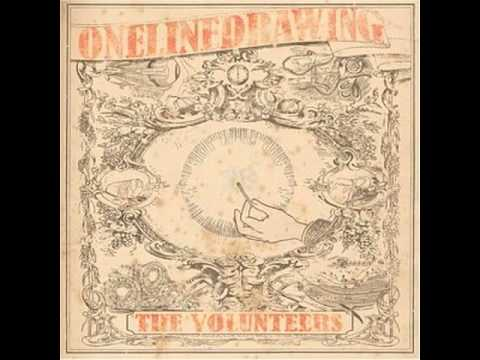 Onelinedrawing - Stay