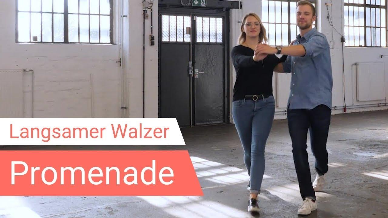 Top 20 Wiener Walzer Lieder Fur Eure Hochzeit