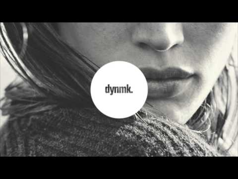 kwok - Took Your Time mp3