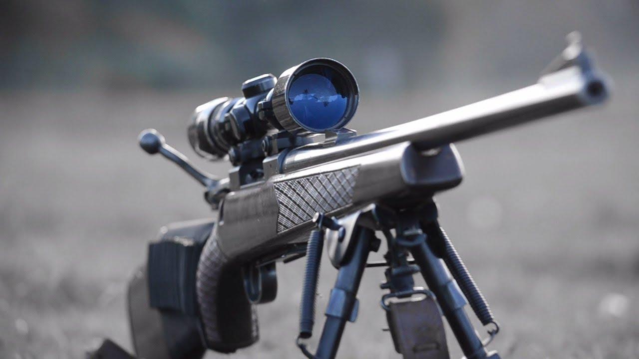 Αποτέλεσμα εικόνας για sniper's target