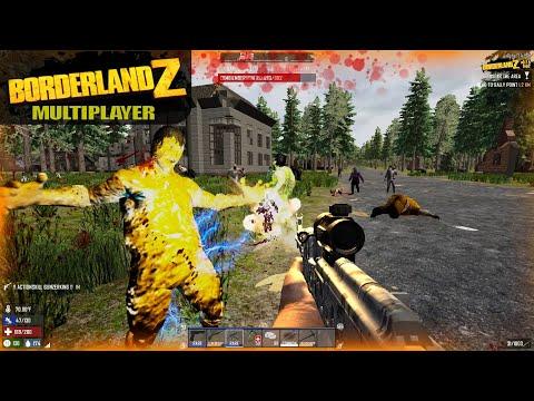 super-screamer-horde-|-7-days-to-die-|-alpha-17-(borderlandz-mod-mp)-gameplay-|-e07