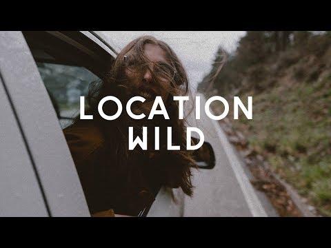 DOVE TROVARE LOCATION PER LE FOTO? - Tutorial fotografia