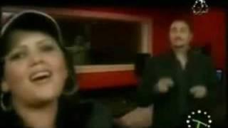 اغنية المنتخب الوطني ****الجزائر في قلبي