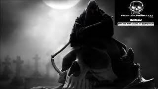 Dark Hard Tribal Techno Mix Badelec January 2021