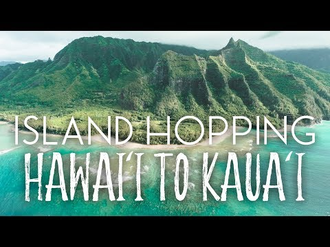 island-hopping-from-island-of-hawaii-to-kauai