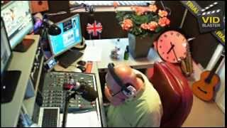 Best Smooth Jazz  UK (20th July 2013)