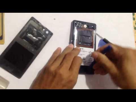 Sony xperia z1 compact battery ebay