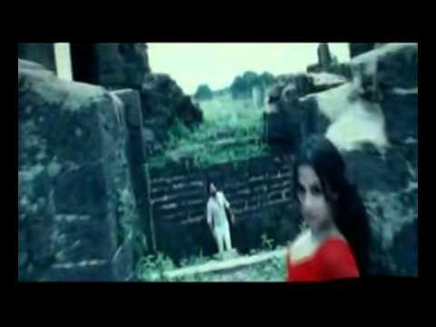 mera ishq sufiana hindi song-dirty picture
