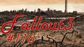 Fallout 3 Схватка интеллектов 116