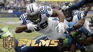 Top NFL Films Shots (Week 6) | NFL Highlights Feature