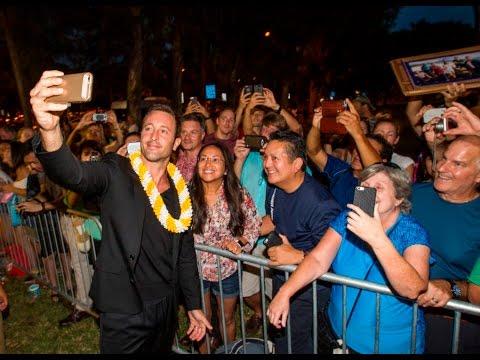 Hawaii Five-0 Season 7 premiere