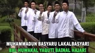K S MUHAMMADUN BASYAR