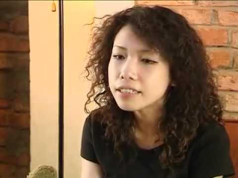 Diễn viên lồng tiếng Huyền Chi