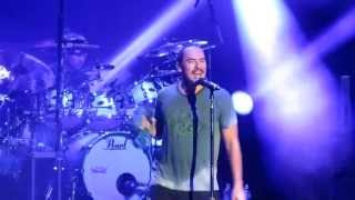 311 - Gap (Rare B Side) Live Pnc Bank July 9th 2013